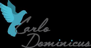 Carlo Dominicus Logo